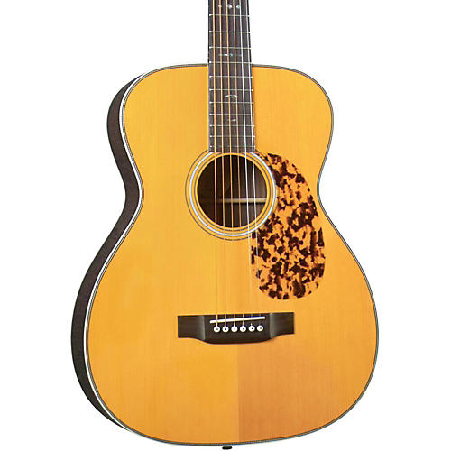 Blueridge Historic Series BR-162 000 Acoustic Guitar thumbnail