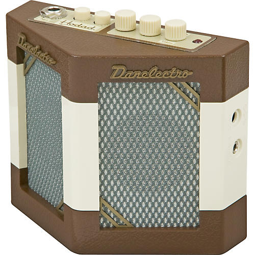 Danelectro Hodad DH-1 Mini Amp thumbnail