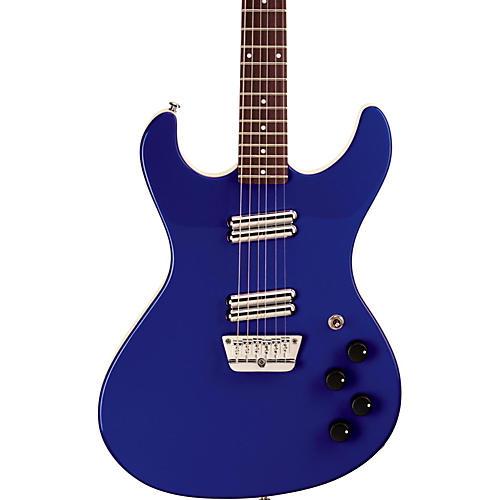 Danelectro Hodad Electric Guitar thumbnail