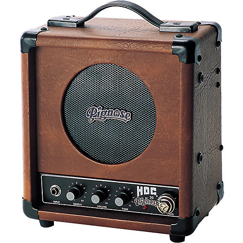 Pignose Hog 20 Amp-thumbnail
