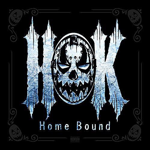 Alliance Hok - Home Bound thumbnail