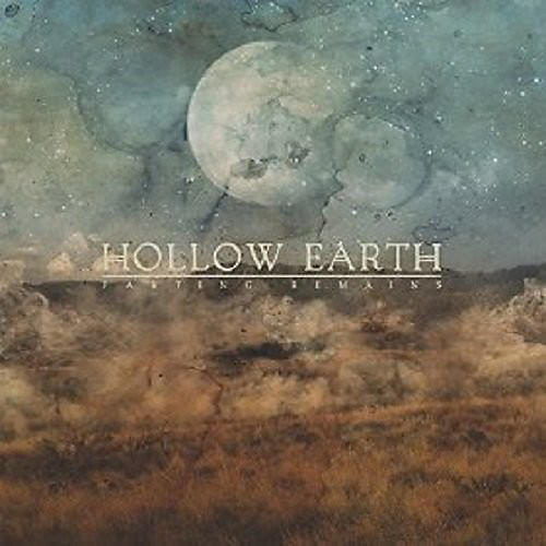 Alliance Hollow Earth - Parting Remains thumbnail