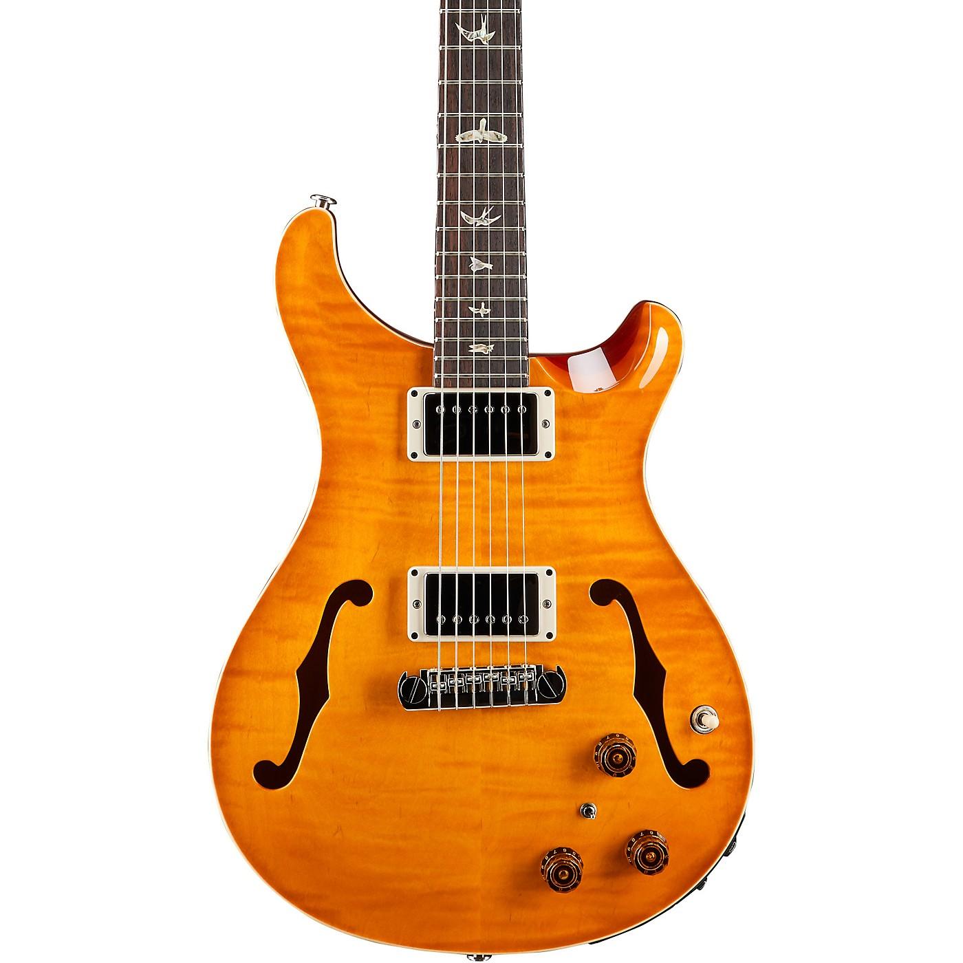 PRS Hollowbody II with Piezo Electric Guitar thumbnail