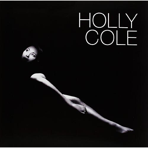 Alliance Holly Cole - Holly Cole thumbnail