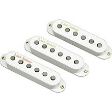 Lace Holy Grail Noiseless Pickup 3-Pack