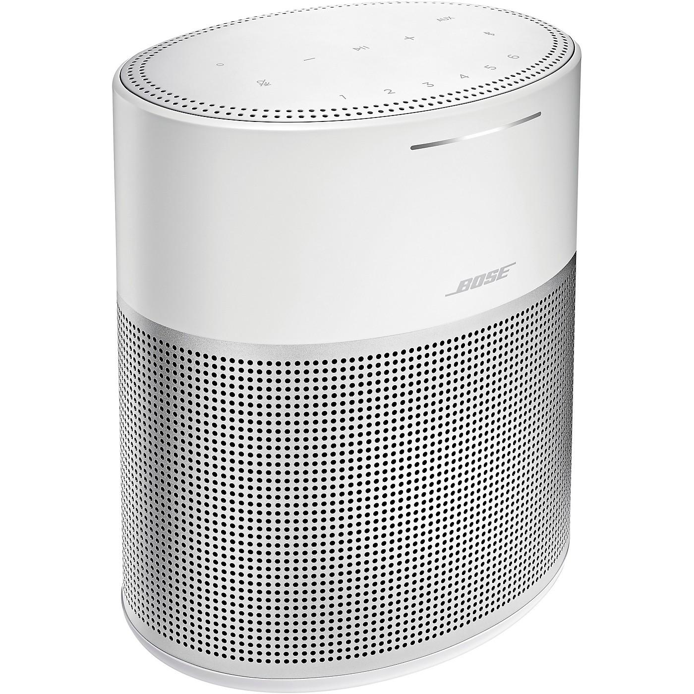 Bose Home Speaker 300 thumbnail