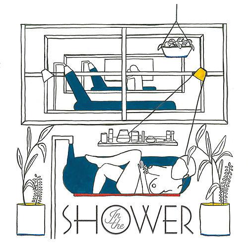 Alliance Homeshake - In the Shower thumbnail