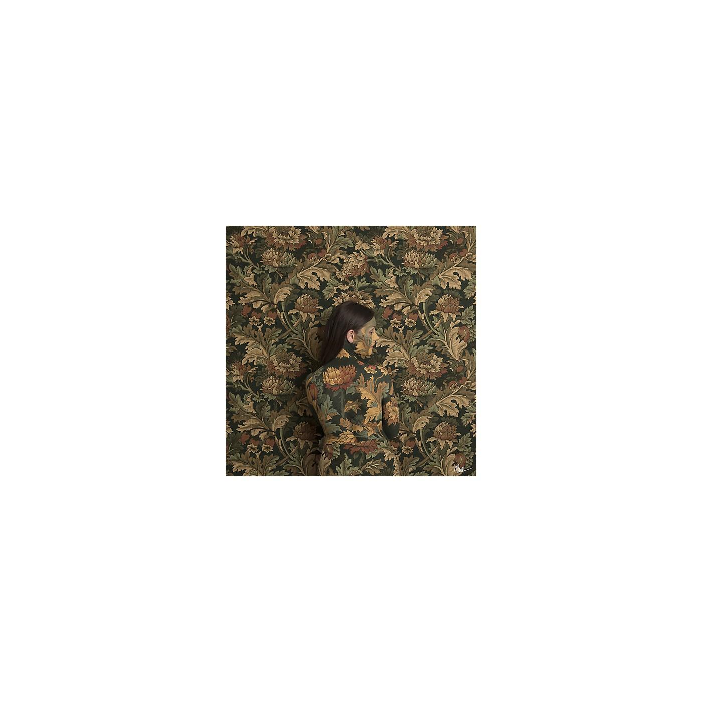 Alliance Honeyblood - In Plain Sight (dark Green Vinyl) thumbnail