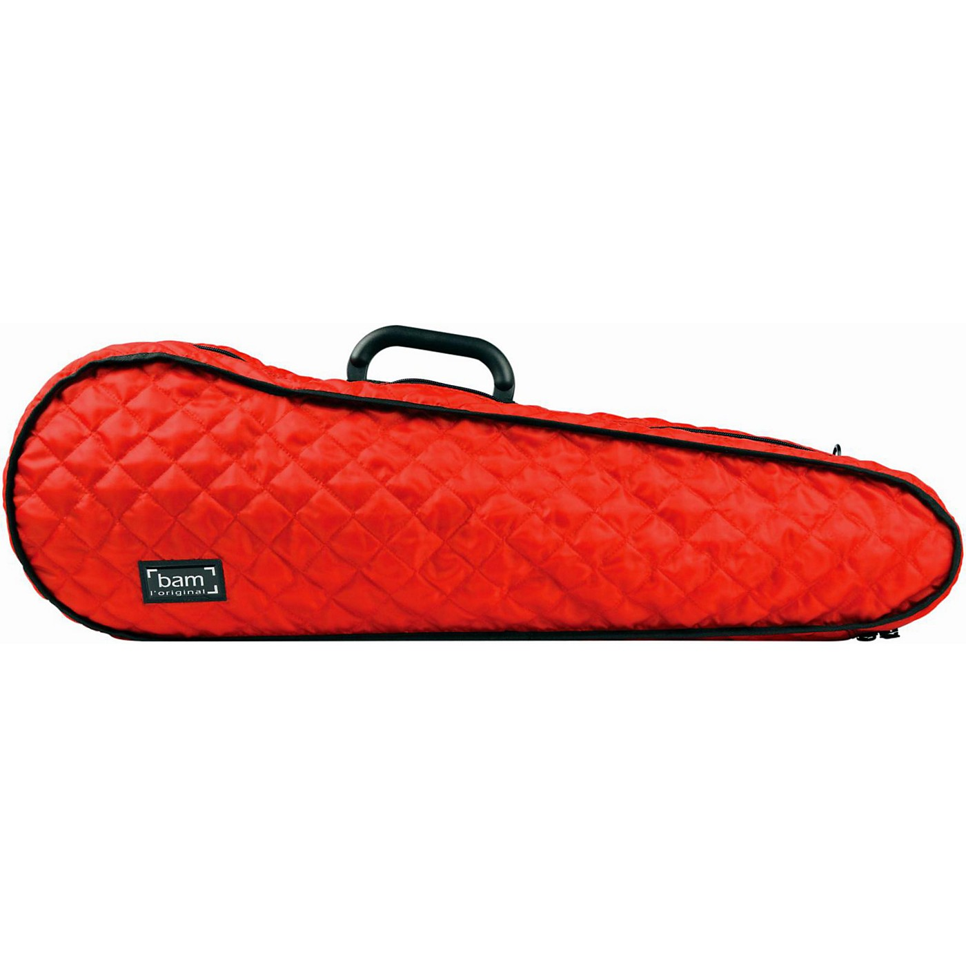 Bam Hoodies Cover for Hightech Violin Case thumbnail