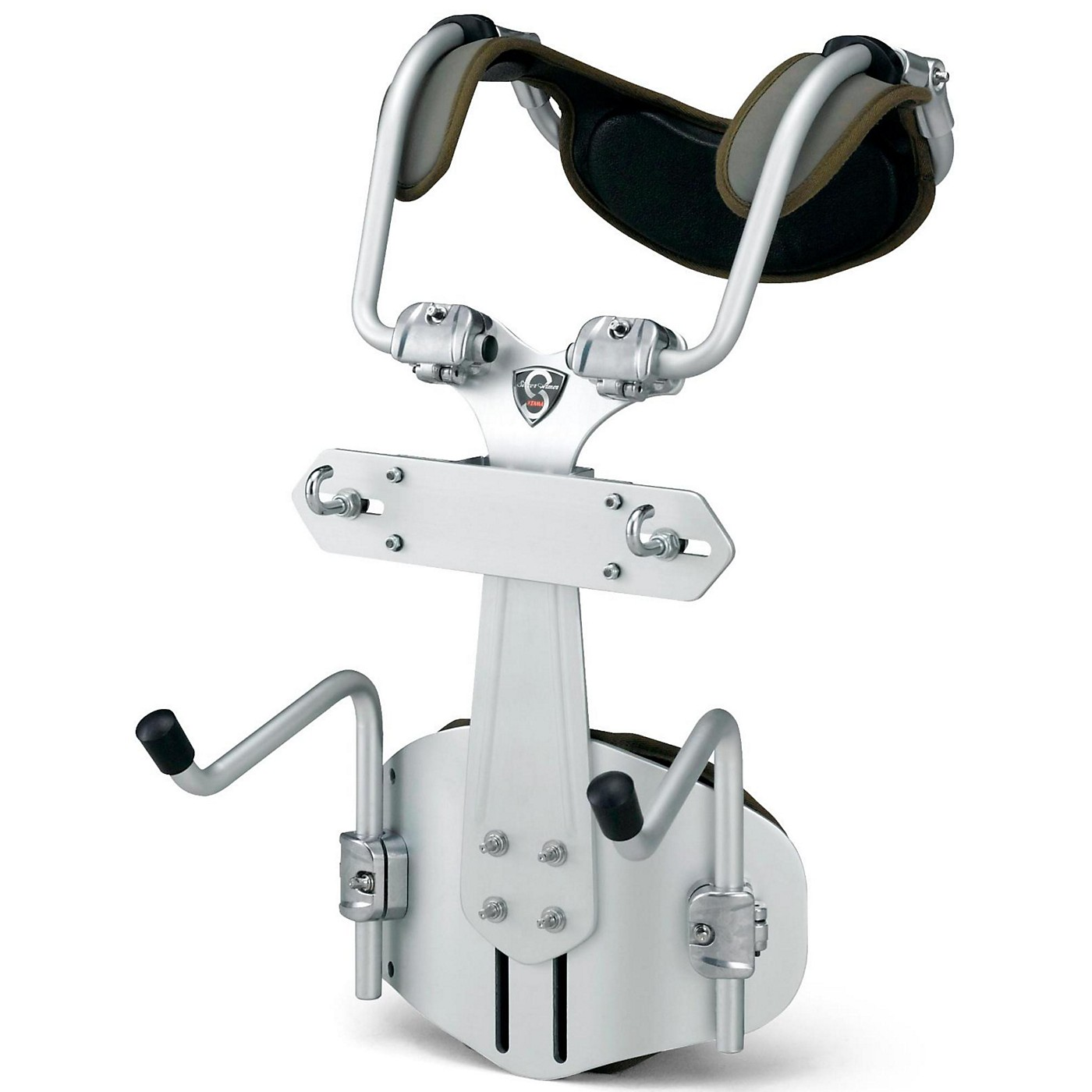 Tama Marching Hook Type Bass Drum Carrier thumbnail