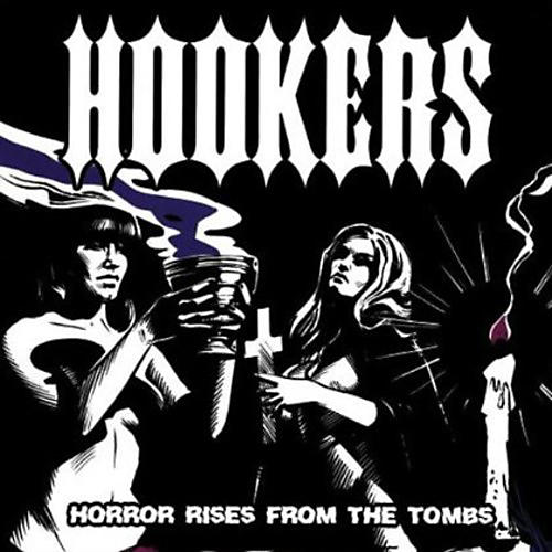 Alliance Hookers - Horror Rises from the Tombs thumbnail