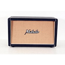 Mahalo Horizontal 2x12 Guitar Cabinet