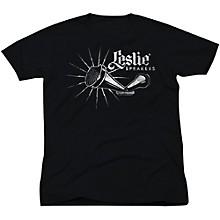 Hammond Horn Leslie T-Shirt