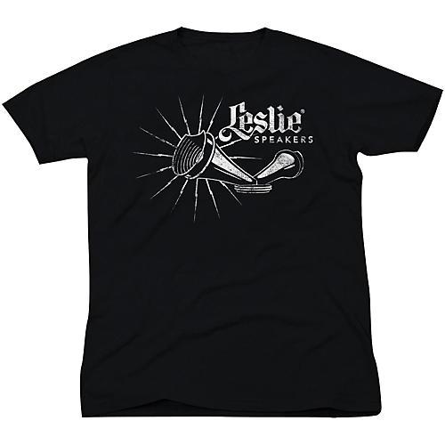 Hammond Horn Leslie T-Shirt thumbnail