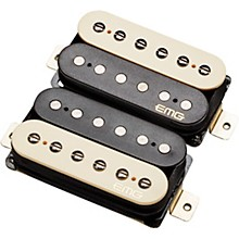 EMG Hot 55-F Pickup Set