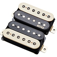 EMG Hot 70 Pickup Set