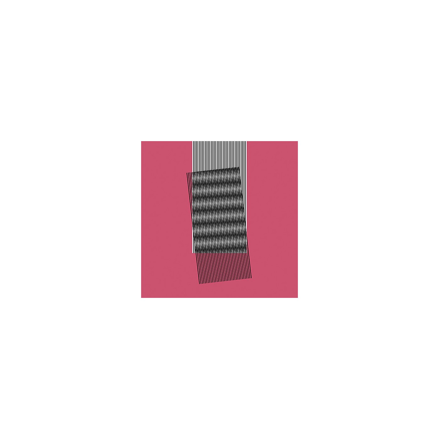 Alliance Hot Chip - Why Make Sense thumbnail