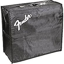 Fender Hot Rod DeVille 410 Amp Cover
