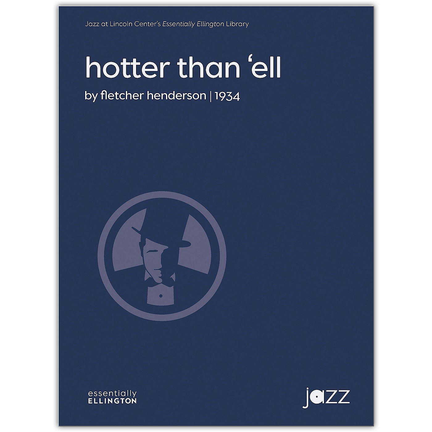 Alfred Hotter Than 'ell 5 (Advanced / Difficult) thumbnail