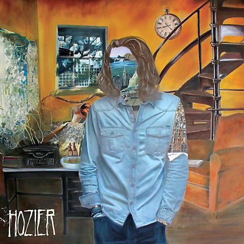 Alliance Hozier - Hozier thumbnail