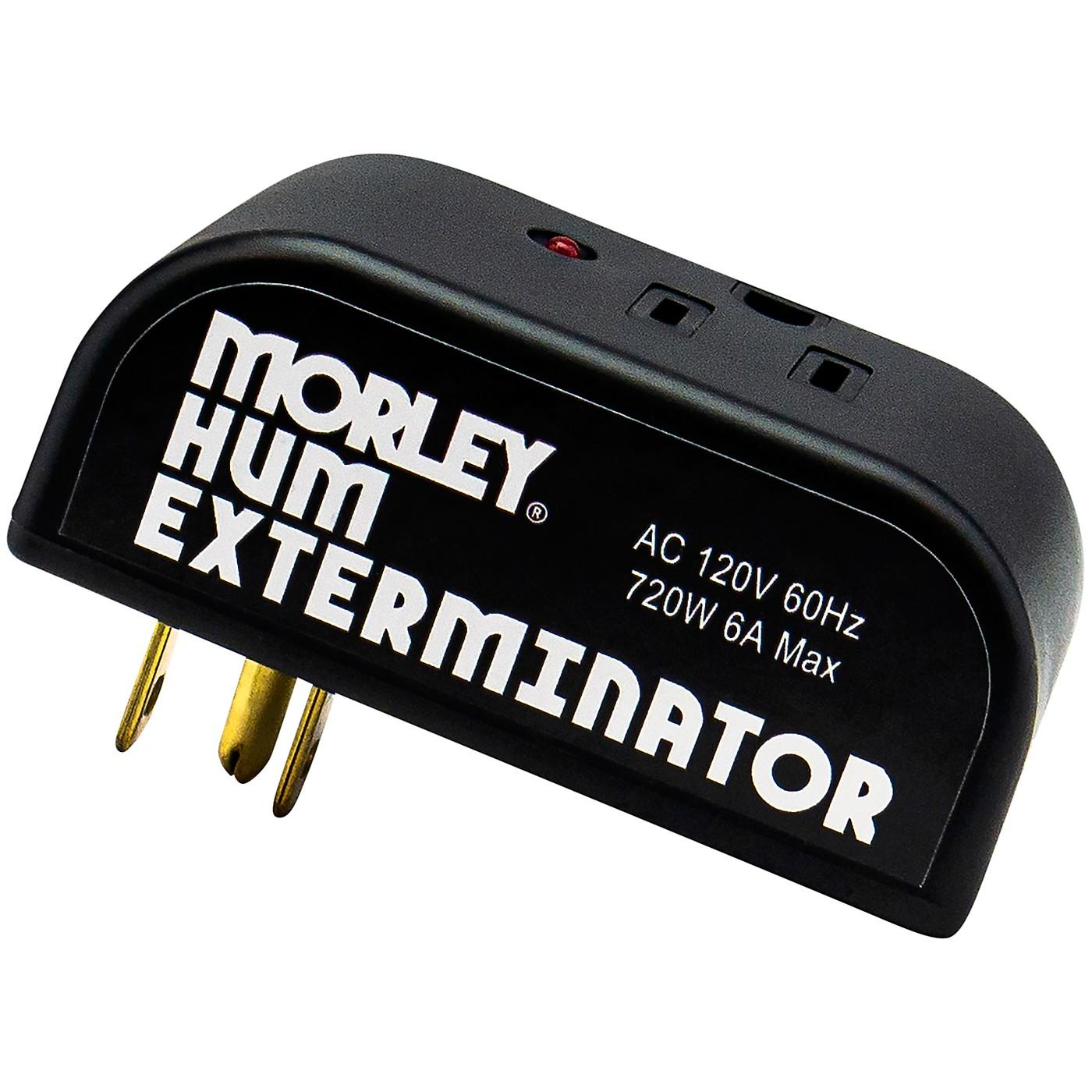 Morley Hum Exterminator thumbnail