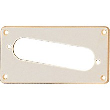 Allparts Humbucker to Single Coil Pickup Conversion Ring