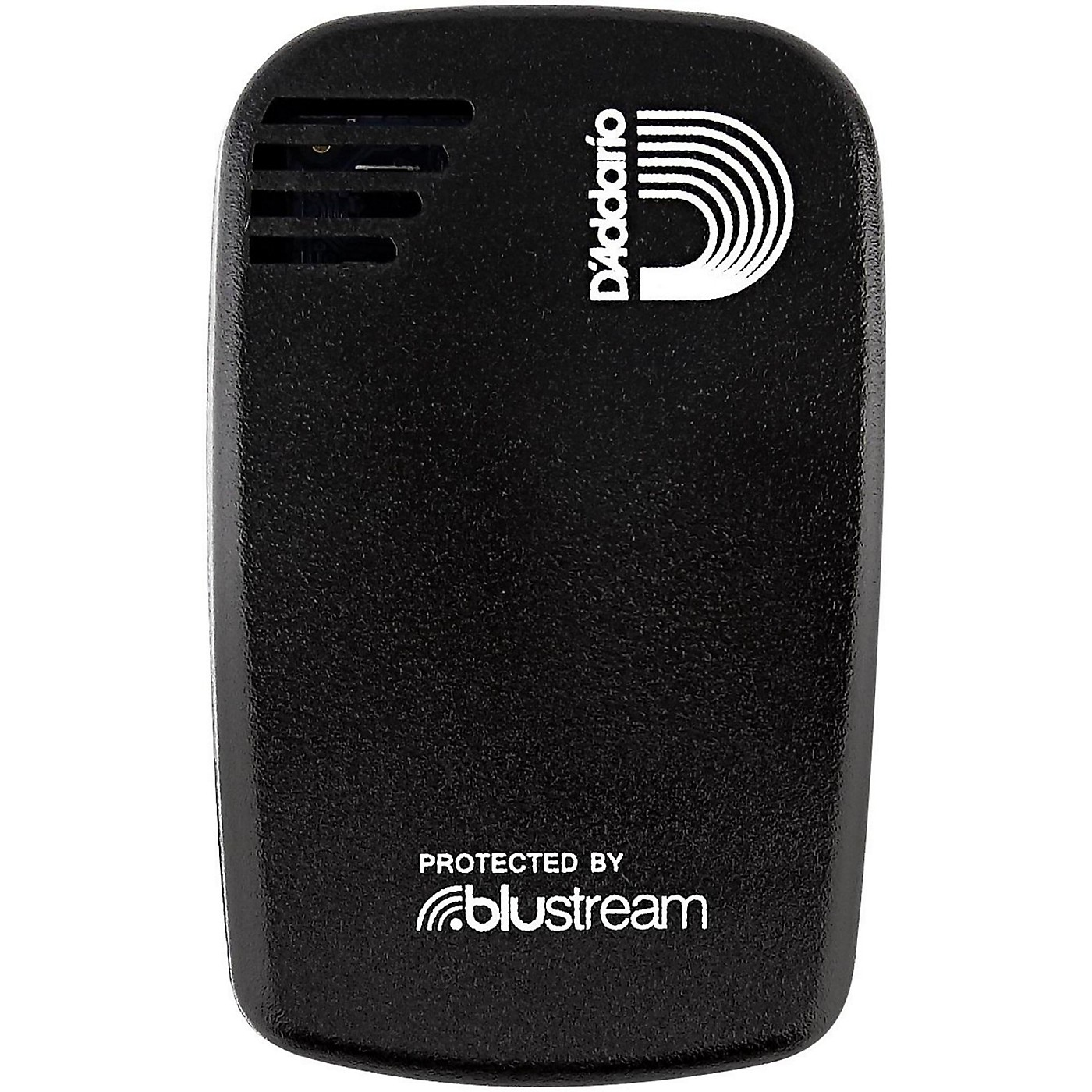 D'Addario Planet Waves Humiditrak Bluetooth Humidity and Temperature Sensor thumbnail