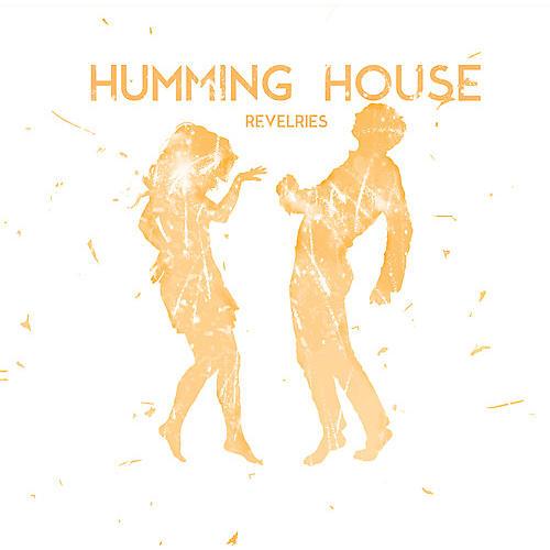 Alliance Humming House - Revelries thumbnail