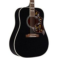 Gibson Hummingbird Limited Edition - Acoustic-Electric Guitar