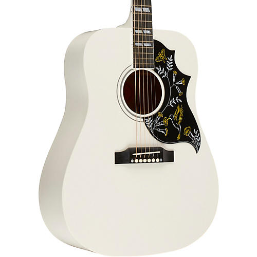 Gibson Hummingbird Limited Edition 2018 Acoustic-Electric Guitar thumbnail