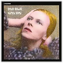 Hunky Dory Vinyl LP