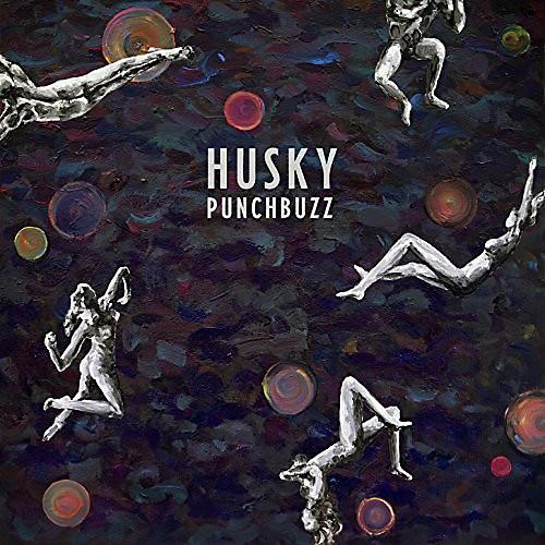 Alliance Husky - Punchbuzz thumbnail