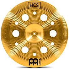 Ddrum Hybrid Acoustic/Electric 6-piece Shell Pack