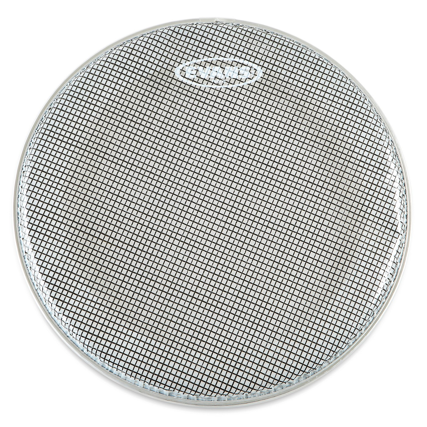 Evans Hybrid Marching Snare Side Head thumbnail