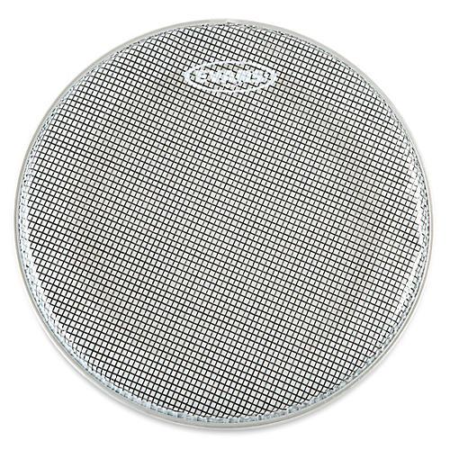 evans clear 13 hybrid marching snare side head woodwind brasswind. Black Bedroom Furniture Sets. Home Design Ideas