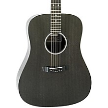 RainSong Hybrid Series H-DR1100N2 Dreadnought Acoustic Guitar