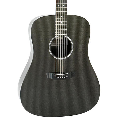 RainSong Hybrid Series H-DR1100N2 Dreadnought Acoustic Guitar thumbnail