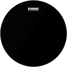 Evans Hydraulic Bass Drumhead