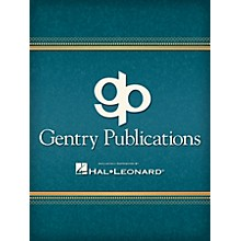 Gentry Publications I Wanna Be Ready (A Sacred Choral Anthem) SSA Arranged by Rosephanye Powell