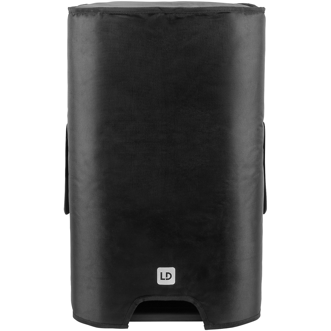 LD Systems ICOA 12 PC Padded Speaker Cover thumbnail