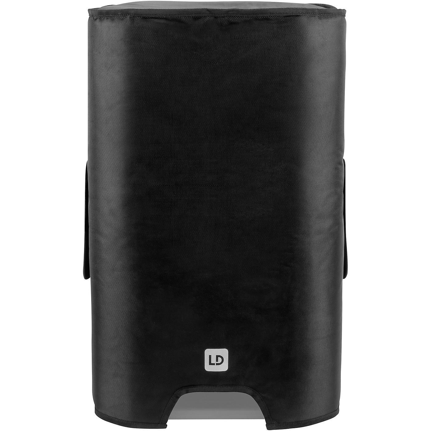 LD Systems ICOA 15 PC Padded Speaker Cover thumbnail