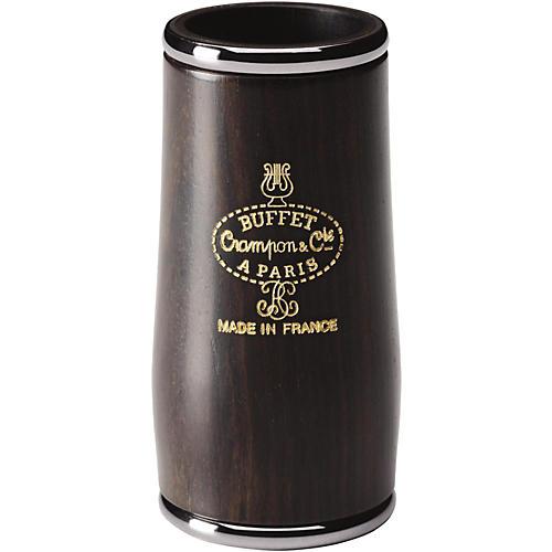Buffet Crampon ICON Clarinet Barrel 66MM thumbnail