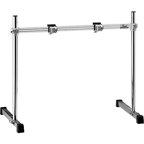 Pearl ICON Front Drum Rack-thumbnail