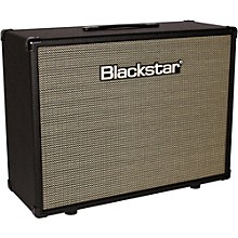 Blackstar ID Series 2x12 Guitar Speaker Cabinet