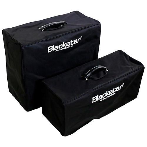 Blackstar ID100 Head Cover thumbnail