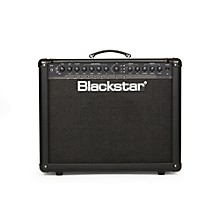 Blackstar ID:60 1x12 60W Programmable 1x12 Guitar Combo Amp with Effects
