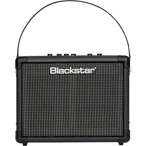Blackstar ID:Core 10W 2x5 Stereo Guitar Combo Amp thumbnail