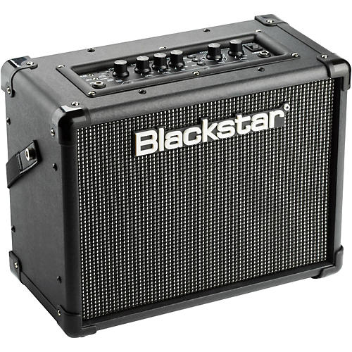 Blackstar ID:Core 20 V2 20W Digital Stereo Guitar Combo Amp thumbnail