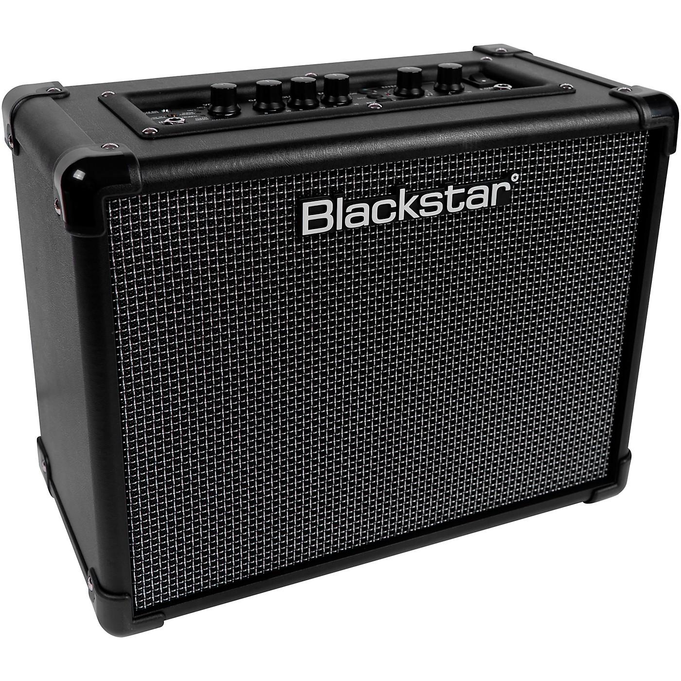 Blackstar ID:Core 20 V3 20W Guitar Combo Amp thumbnail