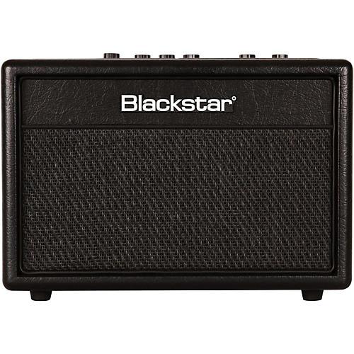 Blackstar ID:Core BEAM 20W 2x3 Bluetooth Combo Amp thumbnail